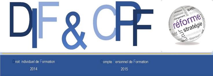 dif-cpf-réforme2