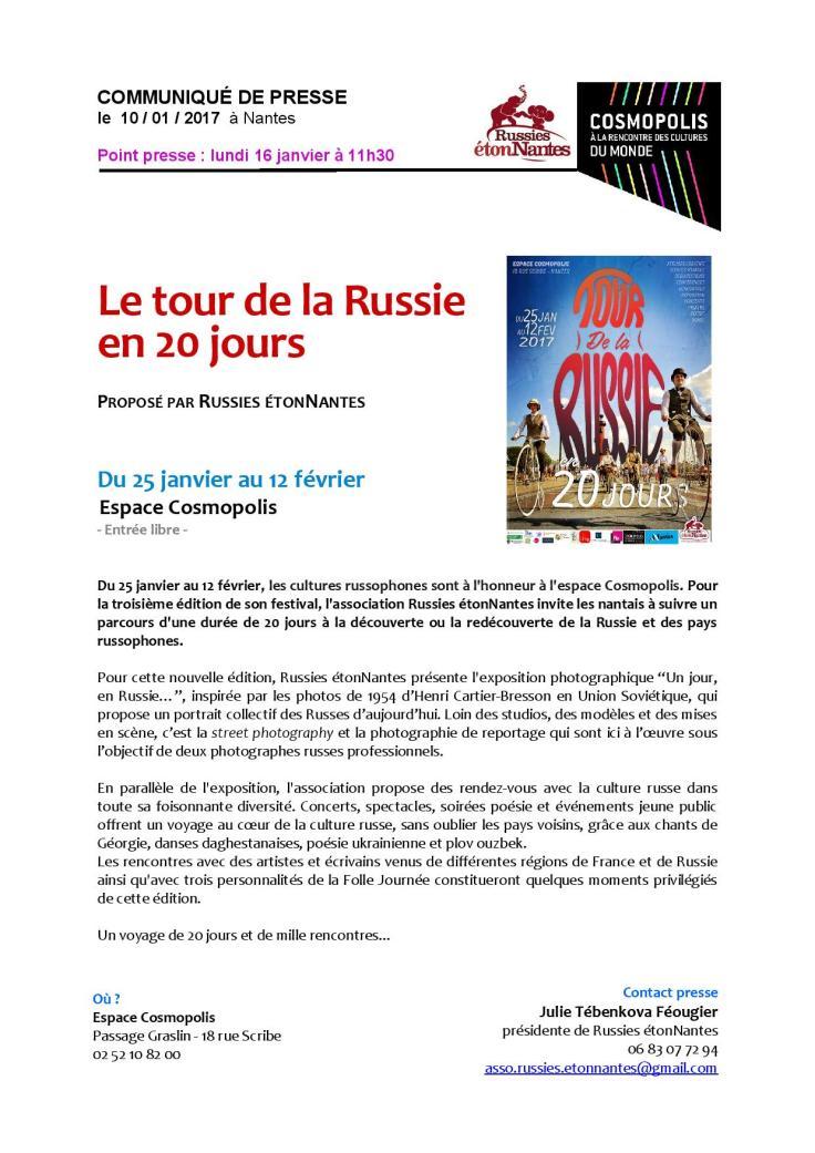 cp-le-tour-de-la-russie-en-20-jours-cosmopolis-2-page-001