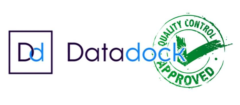 data dock point covered - 837×368