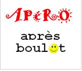 logo_apero_carre