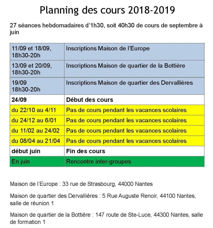 planning-cours-adultes-2018-2019-page-0011-e1536004347522.jpg