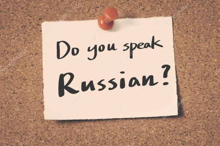 depositphotos_123154452-stock-photo-do-you-speak-russian