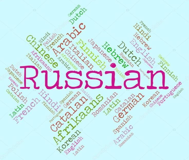 depositphotos_77145927-stock-photo-russian-language-indicates-lingo-translate